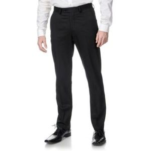 Men's dress pants 36/30